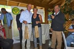 11 luglio 2013 - San Donato Golf & Country Club