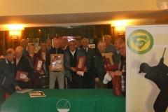 15 marzo 2013 - Golf Club Fioranello