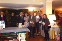 18 marzo 2011 - Trofeo La Felinese