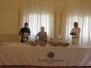 21 giugno 2018 – Country Club Castelgandolfo