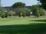 22 giugno 2017 – Archi di Claudio Golf Club
