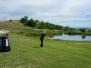 24 maggio 2017 - Terre dei Consoli Golf Club (INTERREGIONALE SGL)