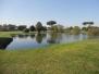 25 ottobre 2018 – Parco de' Medici Golf Club