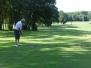 5 luglio 2018 – Olgiata Golf Club