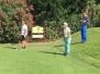7 giugno 2017 – Circolo del Golf Roma Acquasanta