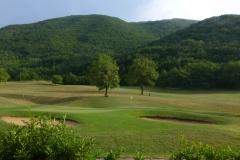7 luglio 2016 – Golf Club San Donato (AQ)
