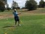 7 settembre 2017 - Oasi Golf Club