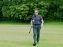 9 maggio 2018 - Olgiata Golf Club