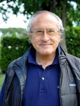 Adriano Paolantonio