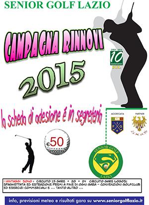 campagnasgl2015