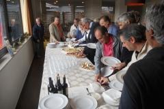 10 Luglio 2014 – Golf Club San Donato (AQ)