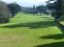 10 marzo 2021 - Fioranello Golf Club