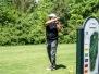 13 maggio 2021 – Golf Nazionale