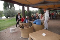 13 ottobre 2011 - Memorial Roscioli