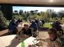 14 dicembre 2020 - Gara di Natale Golf Club Parco de' Medici