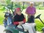 20 ottobre 2017 – Parco de' Medici Golf Club