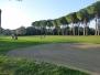 21 marzo 2019 - Circolo del Golf Fioranello