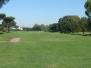 22 ottobre 2020 - Golf Club Parco de' Medici