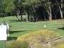 22 settembre 2021 – Olgiata Golf Club