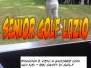 23 ottobre 2019 – Olgiata Golf Club