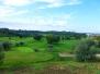 24 settembre – Country Club Castelgandolfo