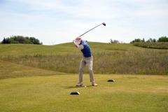 25 maggio 2016 - Terre dei Consoli Golf Club