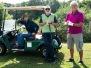 25 settembre 2019 – Golf Nazionale