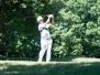 26 giugno 2019 – Olgiata Golf Club