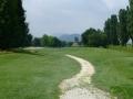 montecchia (06)