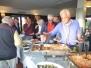 30 marzo 2017 – Golf Club Fioranello