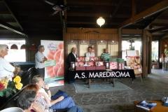 30 settembre 2011 - Gara Gastronomica