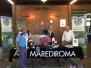 4 maggio 2017 - MareDiRoma Golf Club