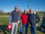 5 dicembre 2018 - Terre dei Consoli Golf Club