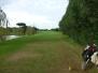 5 dicembre 2019 - Parco de' Medici Golf Club