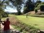6 agosto – Fioranello Golf Club