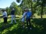 6 luglio 2017 – Golf Club San Donato (AQ)