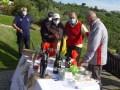 castelgandolfo-6-maggio-2021-00010