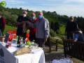 castelgandolfo-6-maggio-2021-00015