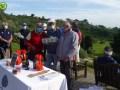 castelgandolfo-6-maggio-2021-00022