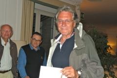 7 aprile 2011 - Trofeo Radisson
