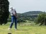 7 giugno 2018 - Terre dei Consoli Golf Club
