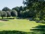 8 ottobre 2020 – Olgiata Golf Club