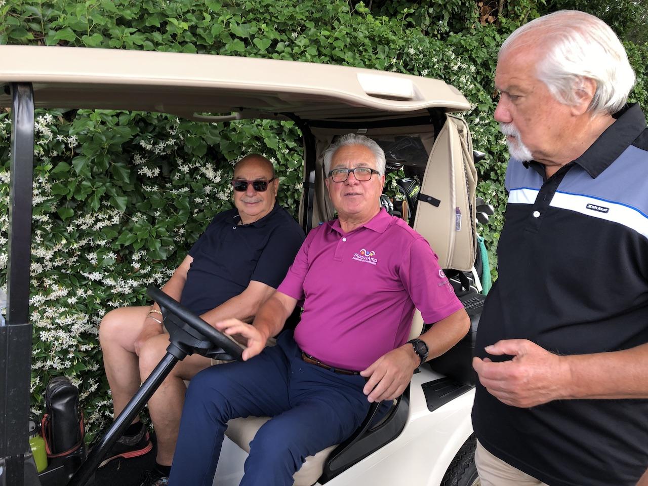 9-6-2021–Circolo-del-Golf-Roma-Acquasanta-00007