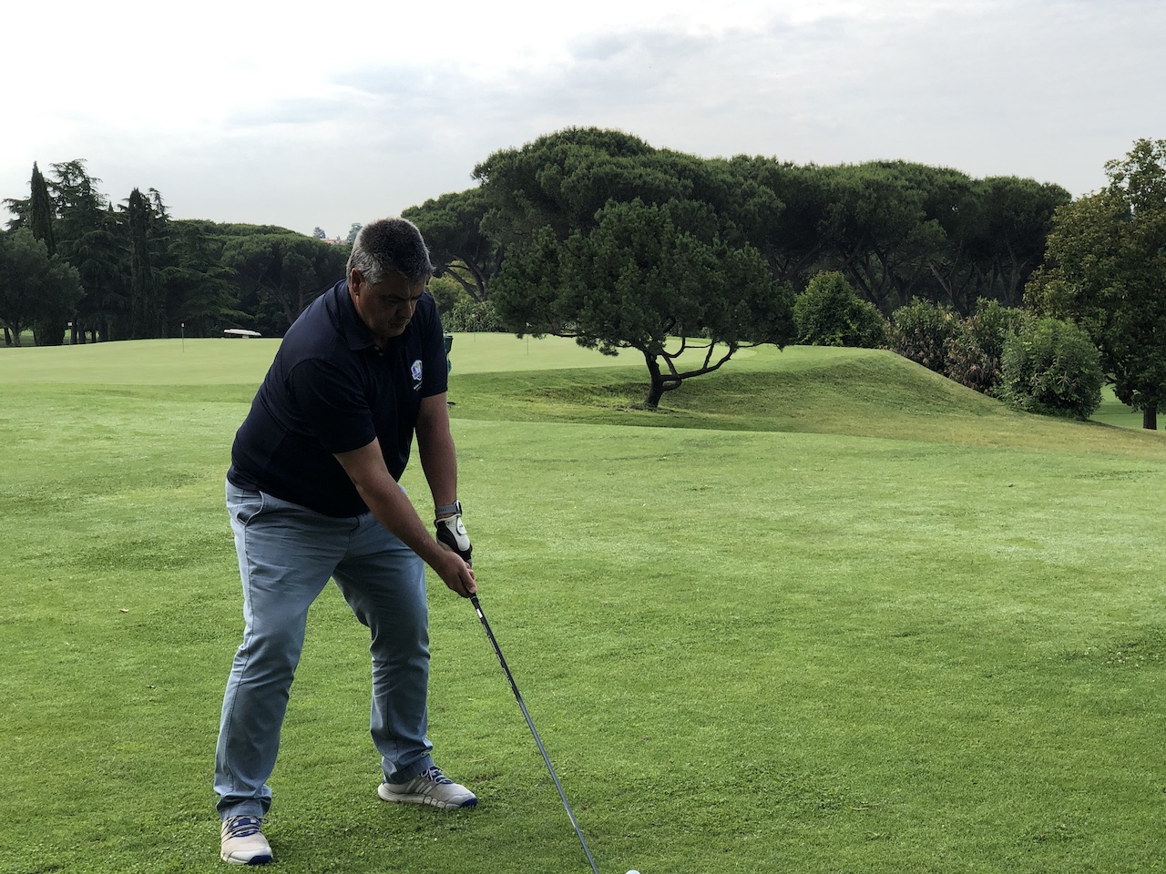 9-6-2021–Circolo-del-Golf-Roma-Acquasanta-00010