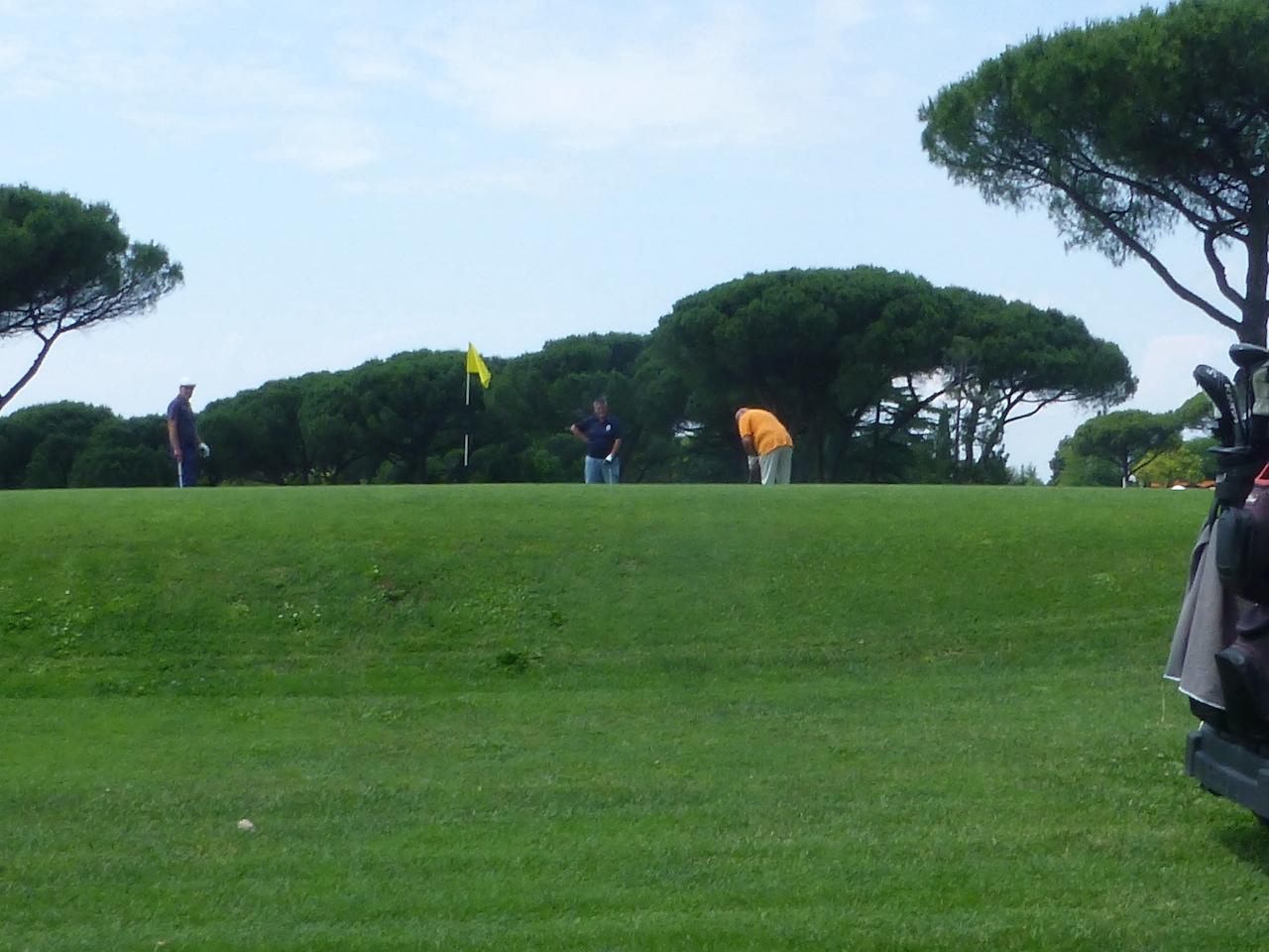 9-6-2021–Circolo-del-Golf-Roma-Acquasanta-00016