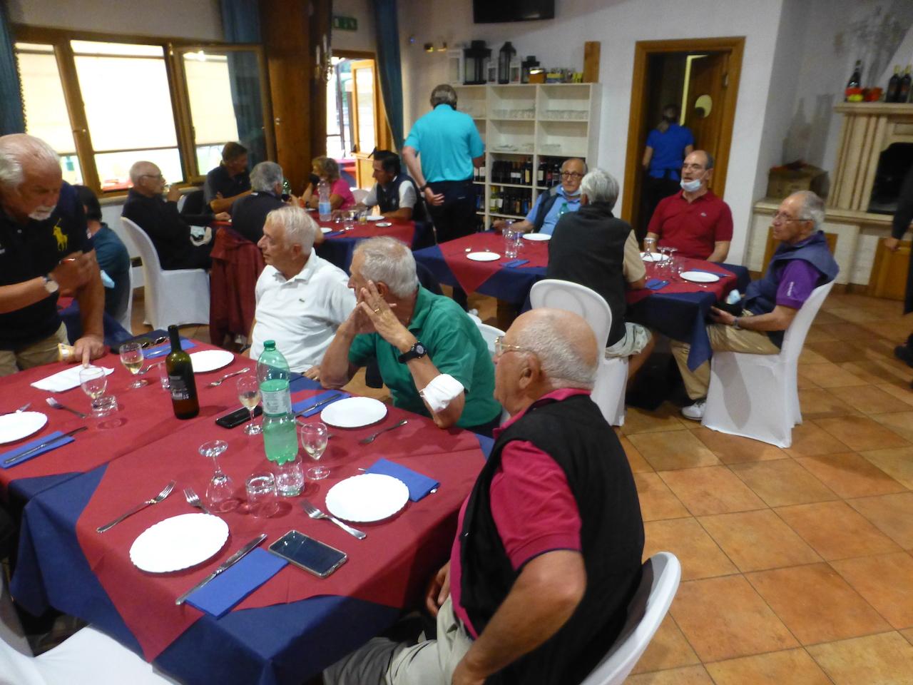 9-6-2021–Circolo-del-Golf-Roma-Acquasanta-00020