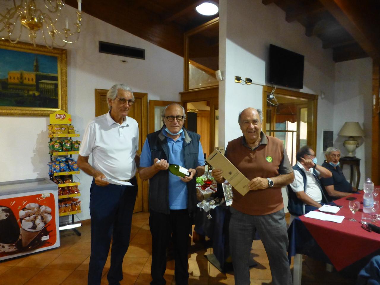 9-6-2021–Circolo-del-Golf-Roma-Acquasanta-00027