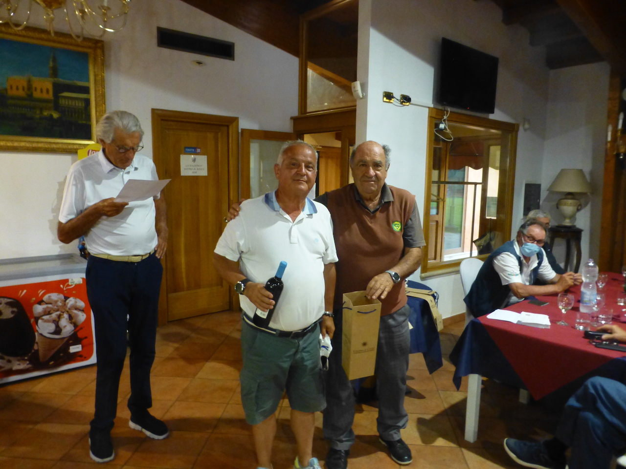 9-6-2021–Circolo-del-Golf-Roma-Acquasanta-00032