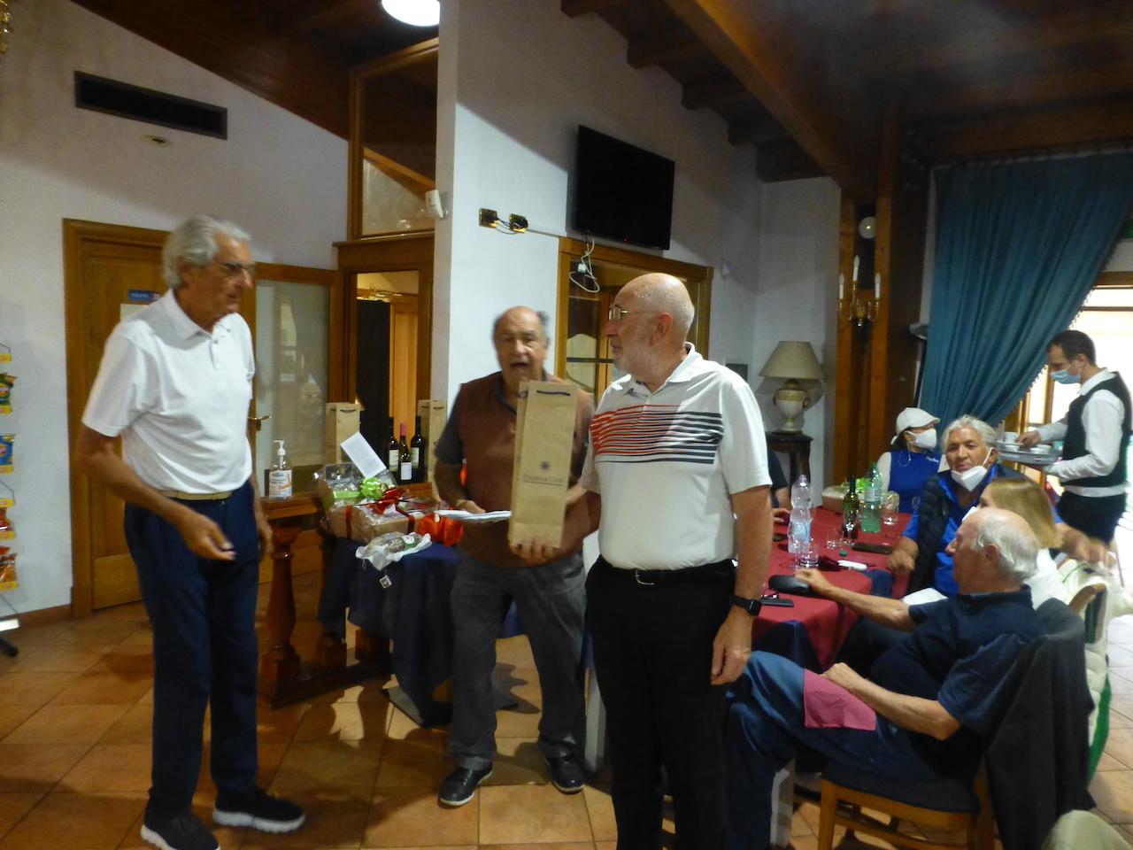 9-6-2021–Circolo-del-Golf-Roma-Acquasanta-00036