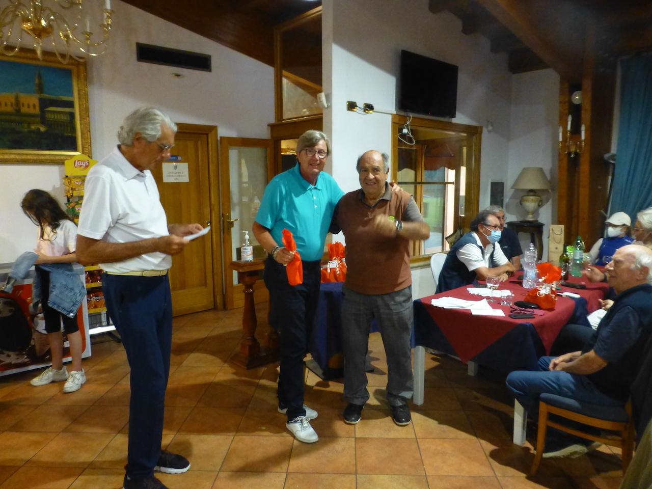 9-6-2021–Circolo-del-Golf-Roma-Acquasanta-00042